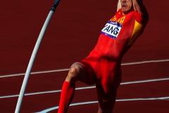 Andy Dulson-Pole Vaulter Yang Yansheng-10