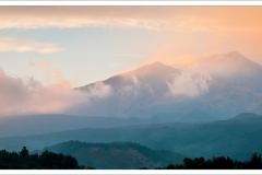 David Harris-Last Light over Etna-9