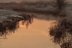 Edgar Feldmanis-Sunrise-10