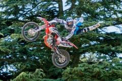 Mick Wills-Flying Biker-9