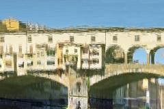 Sue Nash-Ponte Vecchio-9