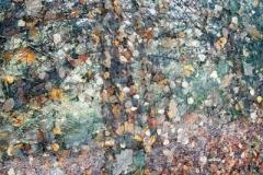 David Donati-The Fall-9.5