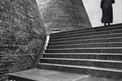 Michael Davison-Man with Brolly-10