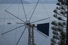 Jonathan Barham-Cretan Windmill-9