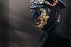 Keith Sawyer-Machine Man-9