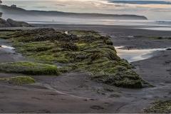 Ray Acland-Whitby Bay-10