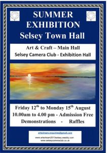 SelseyExhibition2016-small