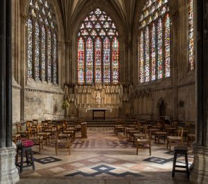 lady-chapel-wells-cathedral Lorna Brown