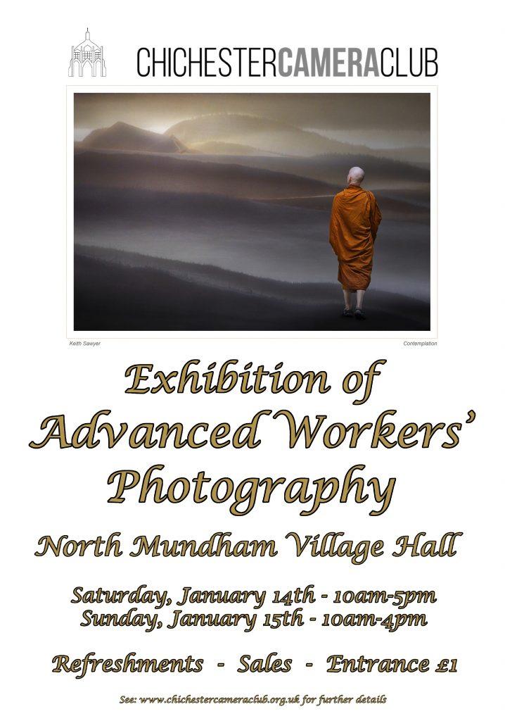 poster-n-mundham-17-1